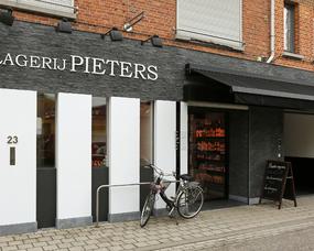 Slagerij Pieters – Brasschaat